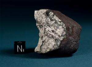 Cheljabinsk_meteorite_fragment